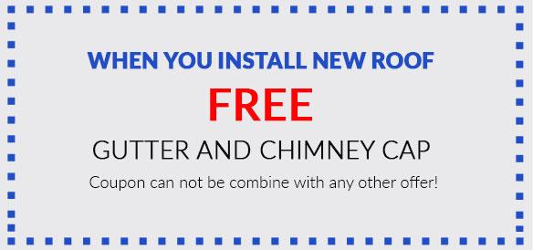 Roof Leak Repair Nj Specialist Chimney Repair Roof Repair