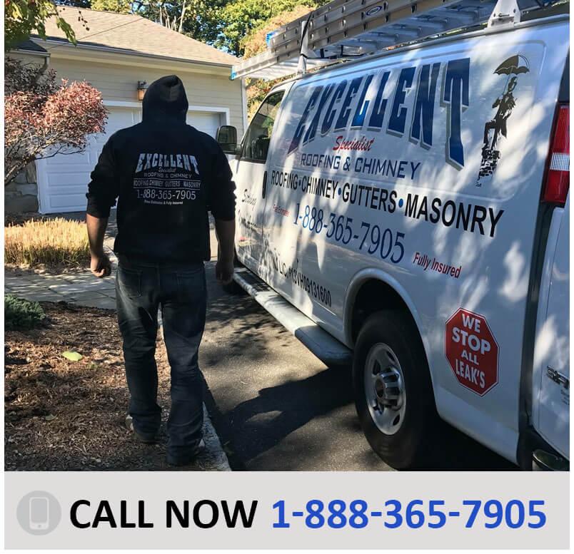 Roof Leak Repair Expert Chimney Repair Nj Roof Repair Nj