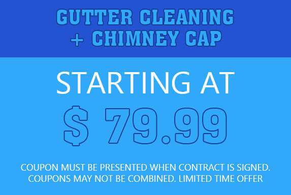 Excellent Roofing And Chimney Roof Repair Nj