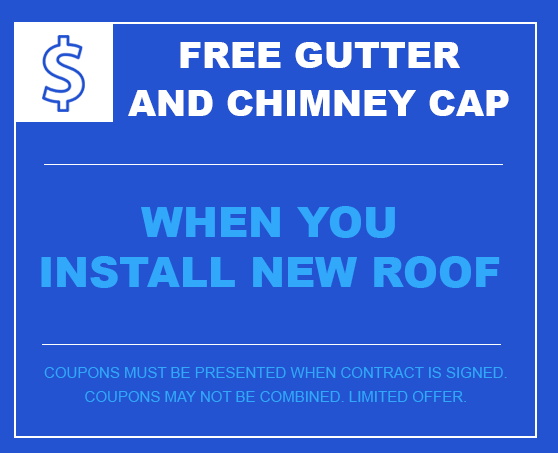 Excellent Roofing Amp Chimneys Llc Roof Repair Nj