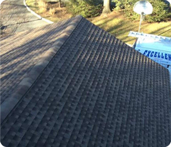 Excellent Roofing And Chimneys Roof Repair Nj