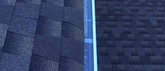 Excellent Roofing Amp Chimneys Llc Roof Repair Nj