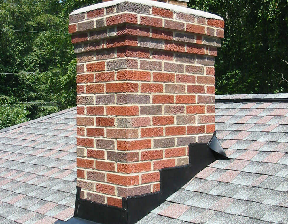 Chimney Repair Nj Chimney Leak Repair Chimney Sweep
