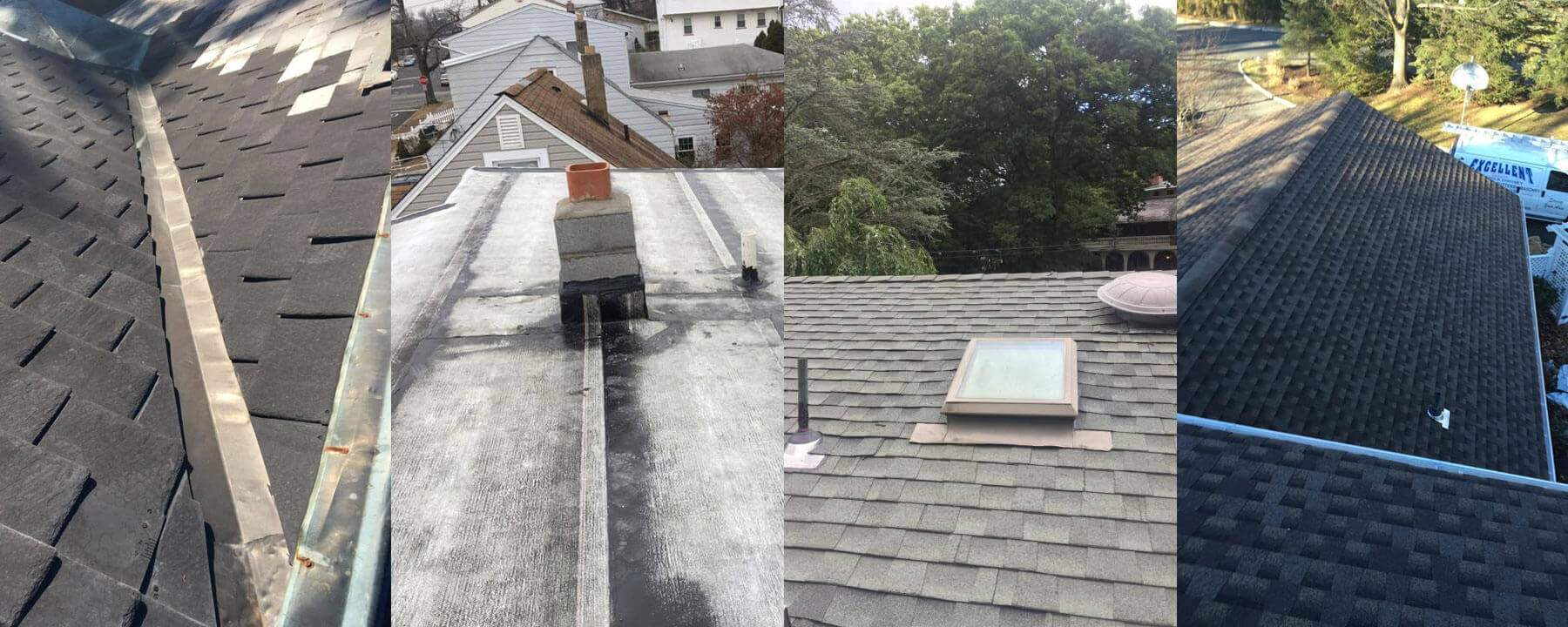 Roof Repair Near Carlstadt Nj Roof Replacement